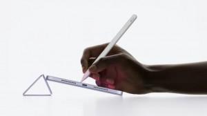 3-apple-2021-ipad-mini6-stand.jpg