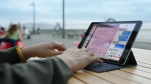 3-apple-ipad-2021-keybord.jpg