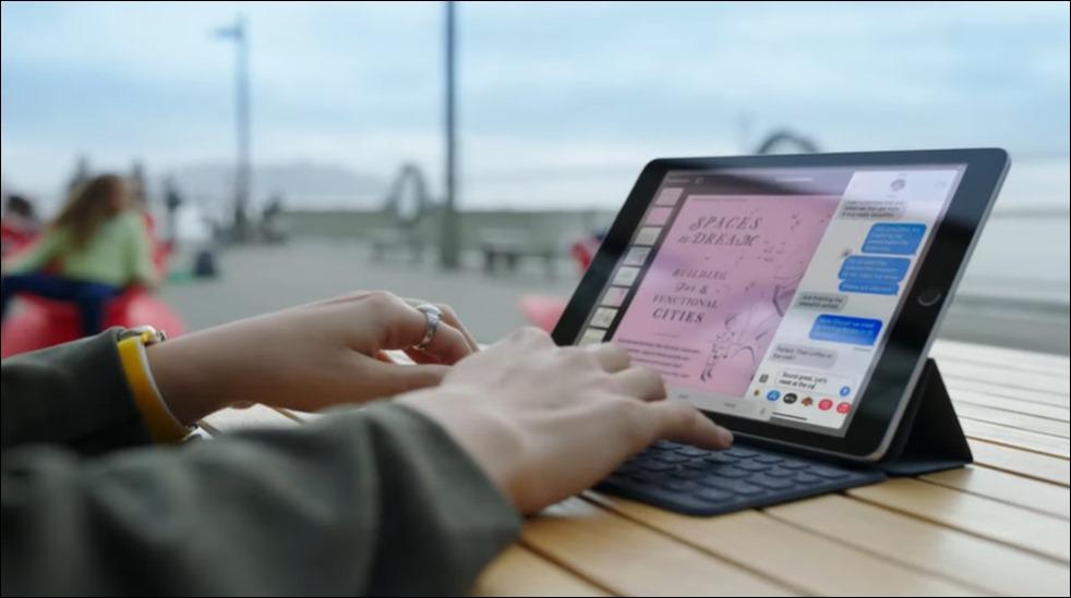 3-apple-ipad-2021-keybord