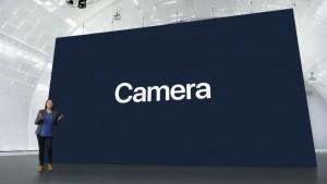 31-apple-iphone13-camera.jpg