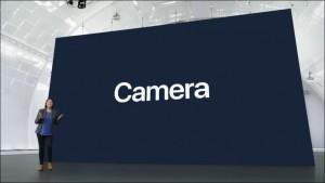 31-apple-iphone13-camera_thumb.jpg