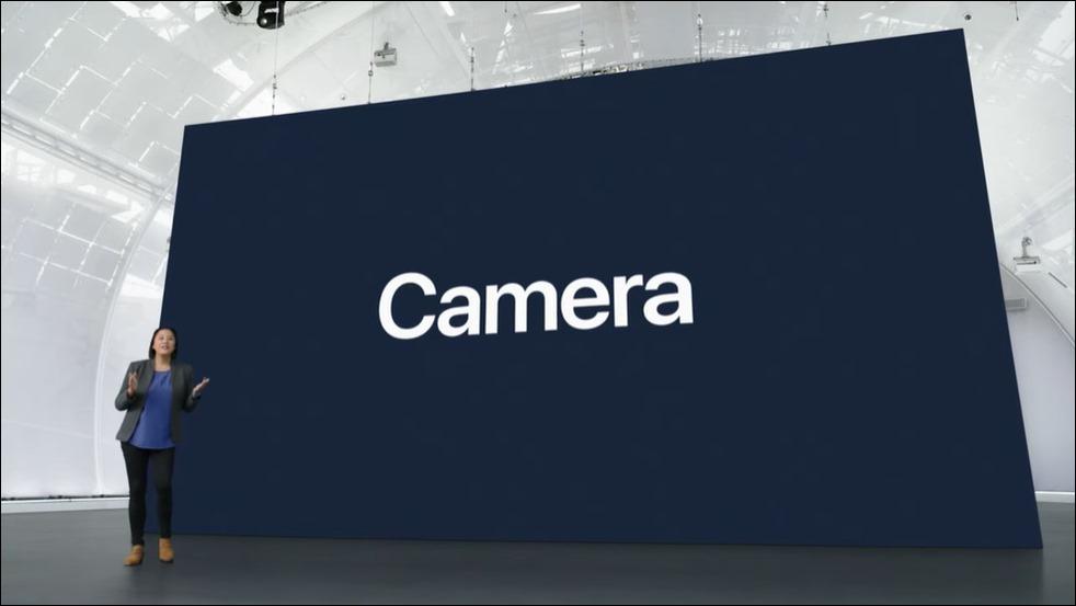 31-apple-iphone13-camera
