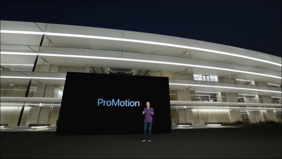 31-apple-iphone13-pro-promotion