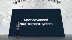 32-apple-iphone13-dual-camera-system.jpg