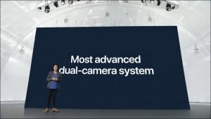 32-apple-iphone13-dual-camera-system_thumb.jpg