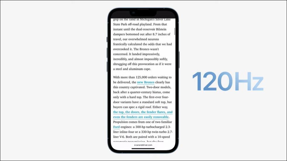 33-apple-iphone13-pro-120hz