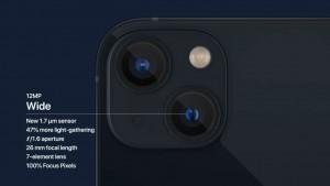 33-apple-iphone13-ultra-wide.jpg