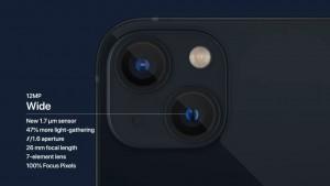33-apple-iphone13-ultra-wide_thumb.jpg