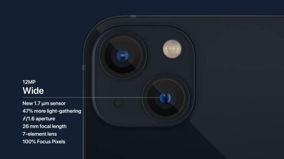 33-apple-iphone13-ultra-wide
