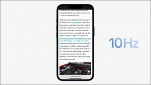 34-apple-iphone13-pro-10hz_thumb.jpg