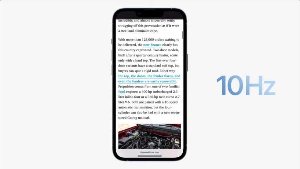 34-apple-iphone13-pro-10hz