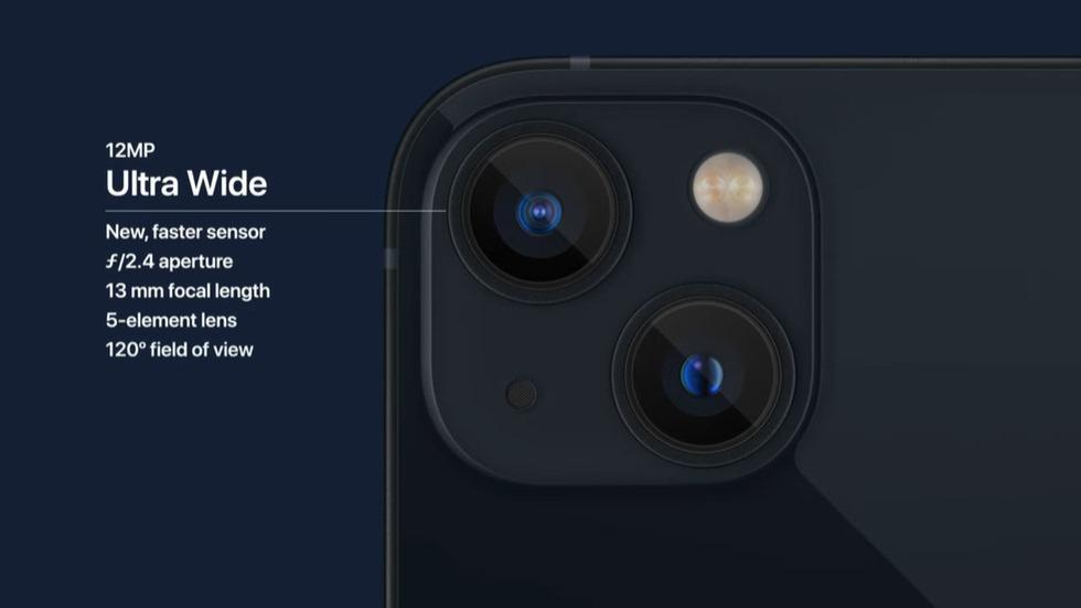 37-apple-iphone13
