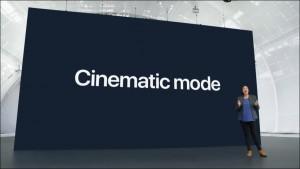 38-apple-iphone13-cinematic-mode_thumb.jpg