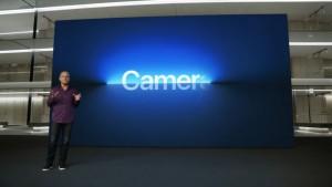 38-apple-iphone13-pro-camera.jpg