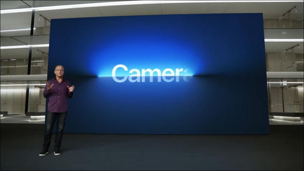 38-apple-iphone13-pro-camera