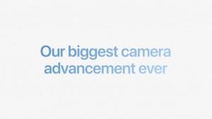 39-apple-iphone13-pro-camera.jpg