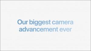 39-apple-iphone13-pro-camera_thumb.jpg