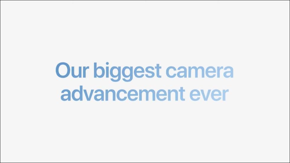 39-apple-iphone13-pro-camera