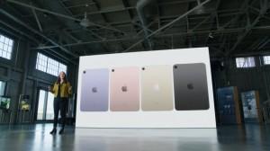 4-apple-2021-ipad-mini6-color.jpg
