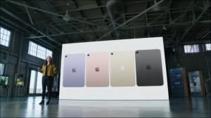 4-apple-2021-ipad-mini6-color_thumb.jpg