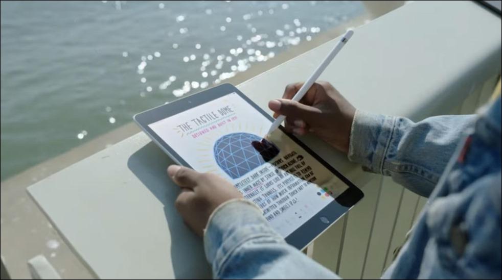 4-apple-ipad-2021-apple-pencil