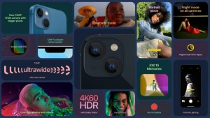 40-apple-iphone13-photo-function.jpg