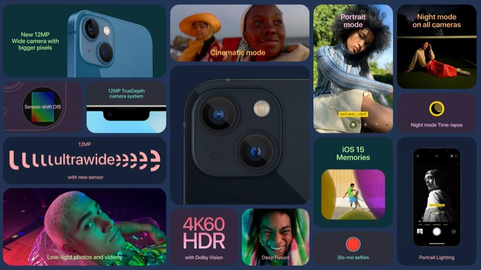 40-apple-iphone13-photo-function
