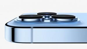 40-apple-iphone13-pro-camera.jpg