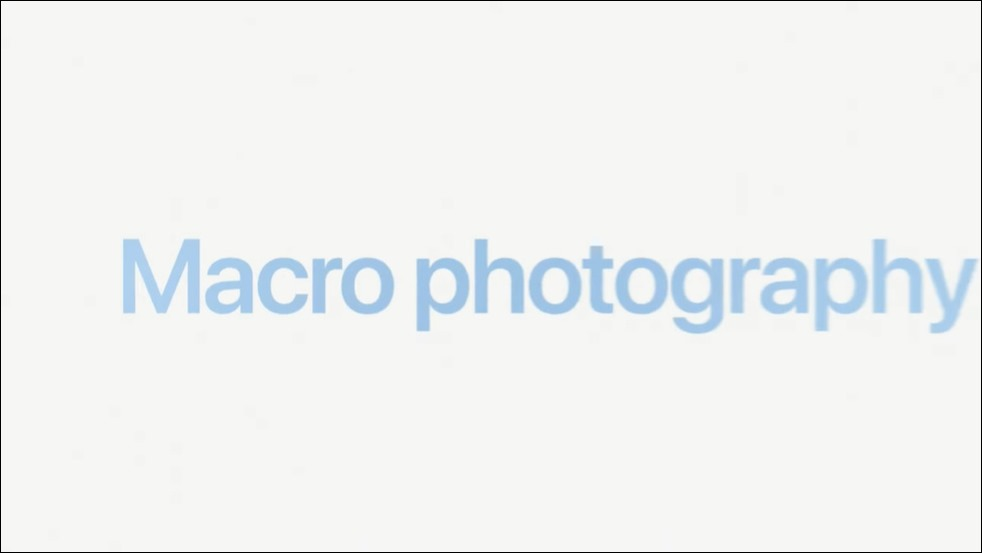 45-apple-iphone13-pro-micro-photo