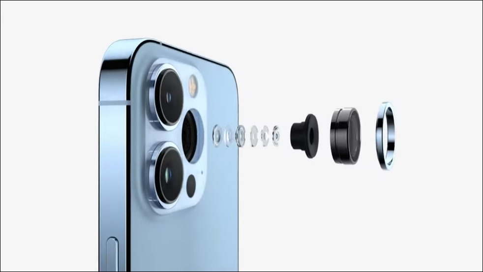 46-apple-iphone13-pro-micro-photo