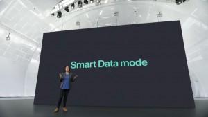 49-apple-iphone13-smart-data-mode.jpg