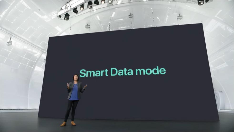 49-apple-iphone13-smart-data-mode