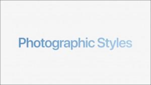 51-apple-iphone13-pro-photographic-s2_thumb.jpg