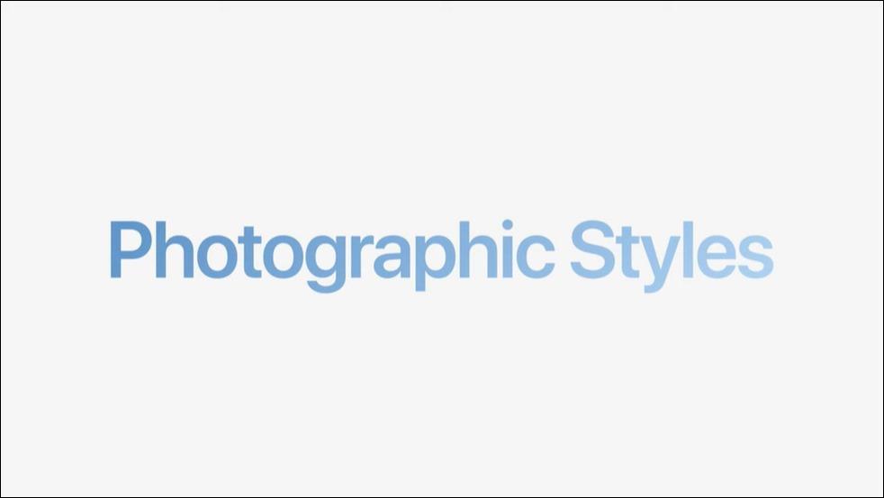 51-apple-iphone13-pro-photographic-styles