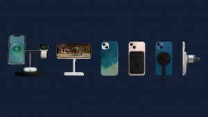 52-apple-iphone13-accessary.jpg