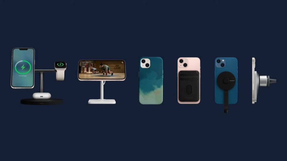 52-apple-iphone13-accessary