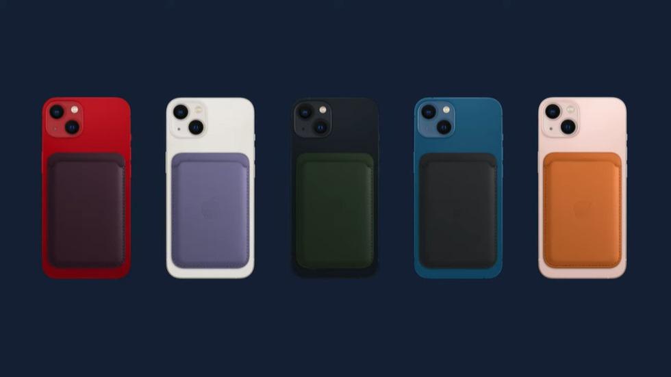 54-apple-iphone13-acce