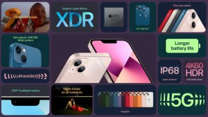 55-apple-iphone13-function_thumb.jpg