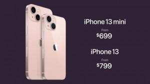 56-apple-iphone13-prince_thumb.jpg