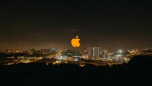 59-apple-iphone13-logo.jpg