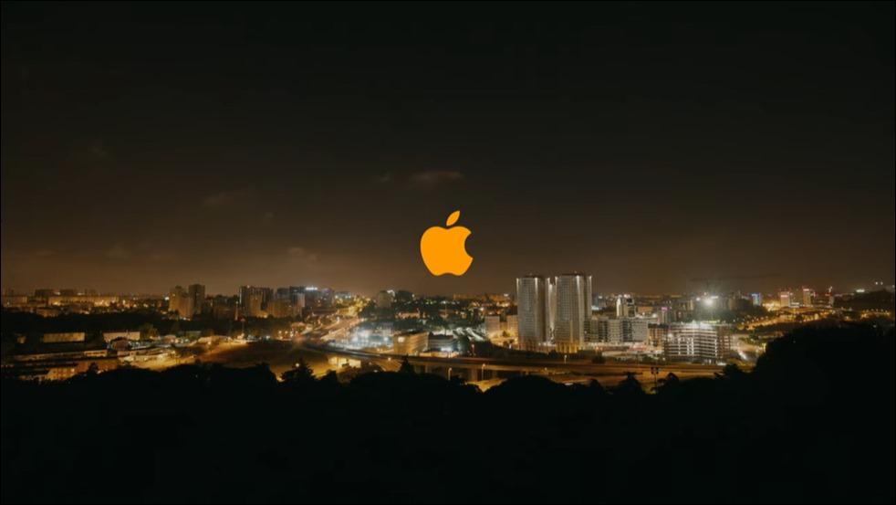 59-apple-iphone13-logo
