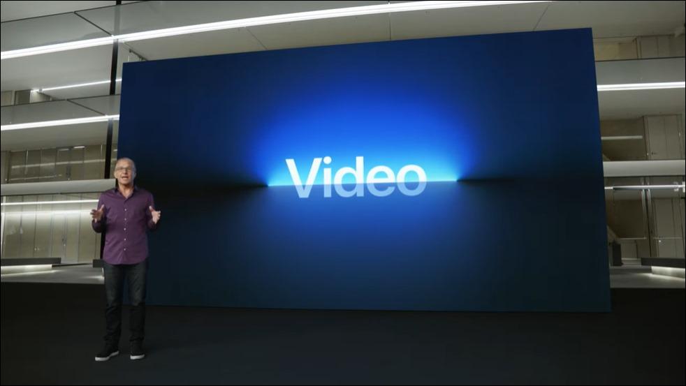 59-apple-iphone13-pro-video