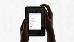 6-apple-2021-ipad-mini6-simon.jpg