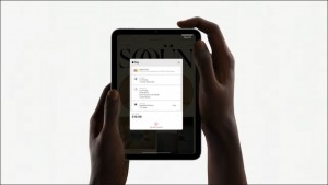 6-apple-2021-ipad-mini6-simon_thumb.jpg