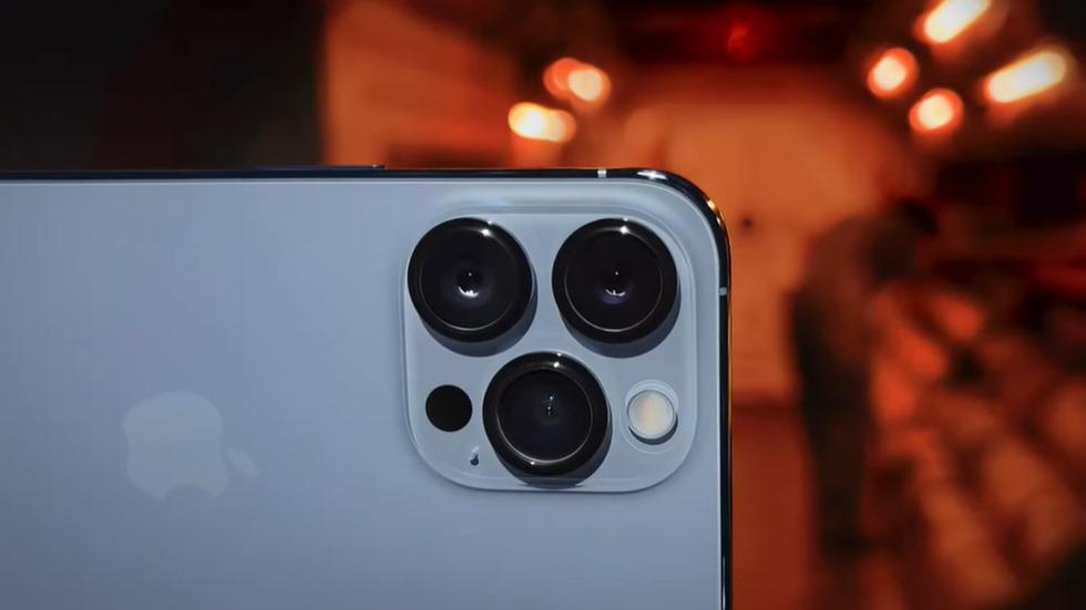 61-apple-iphone13-pro-video