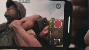 62-apple-iphone13-pro-video.jpg
