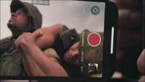62-apple-iphone13-pro-video_thumb.jpg