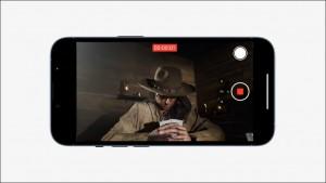65-apple-iphone13-pro-video_thumb.jpg