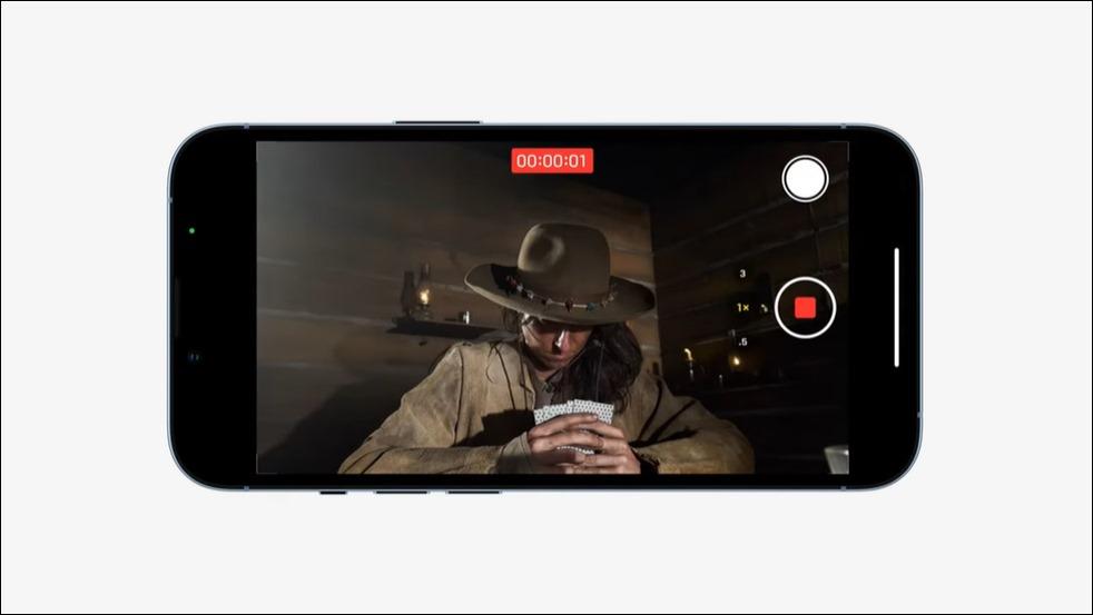 65-apple-iphone13-pro-video