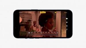 66-apple-iphone13-pro-video.jpg